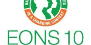 EONS 10 banner