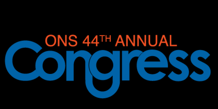 44th Annual ONS Congress