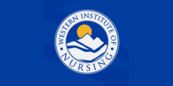 52nd Annual Communicating Nursing Research Conference